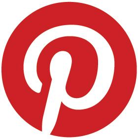 Pinterest as Social Media