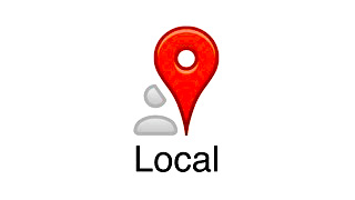 Google+ Local Link Your Posts to Your Site