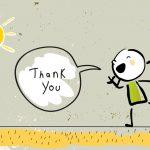 Express Gratitude Through Gratitude Posts When Blogging